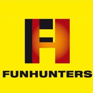 Logo_Facebook-e1403619585437